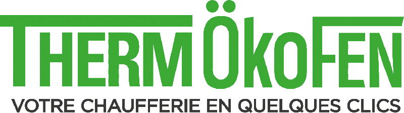 Logo Thermokofen